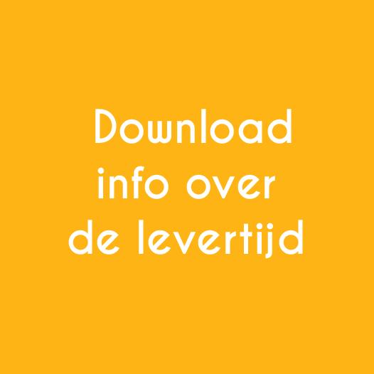 Info over levertijd